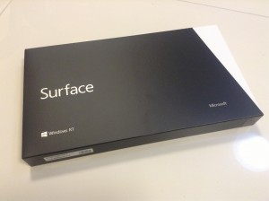 surface_1